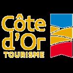 Cote-d-or-tourisme-logo