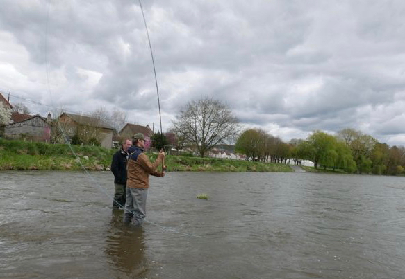 charlesphilippe-spey-cast-2017