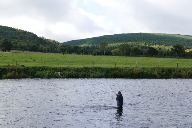 clement-shoot-spey-cast-irlande