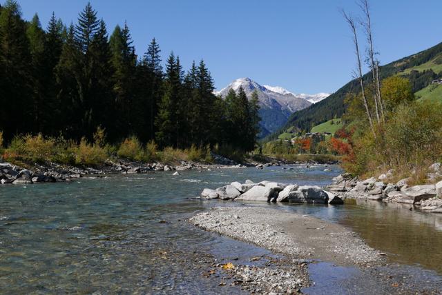 Rivière-principale-1350-mètres