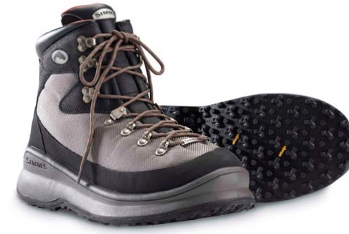 Chaussures-G4-Simms