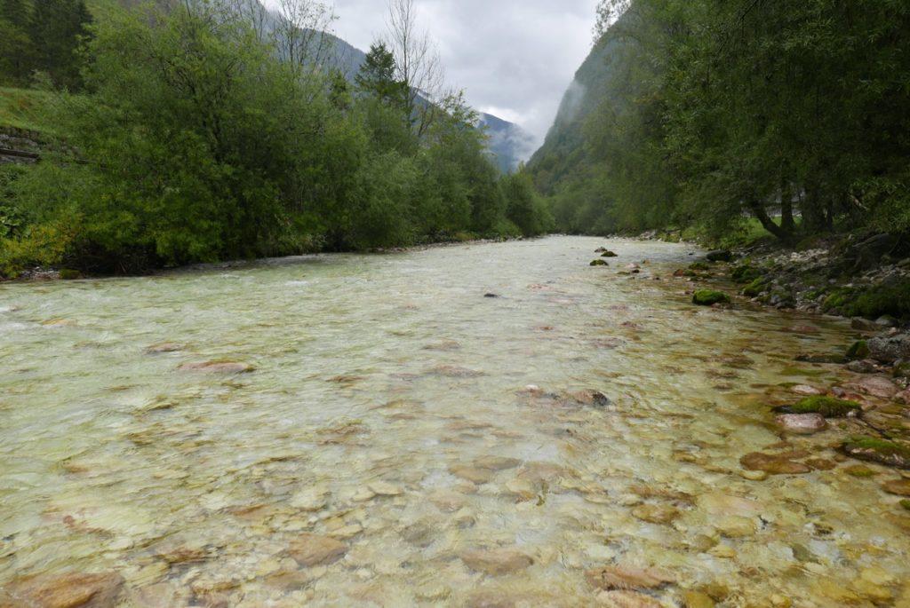 0-Rivière-Slovène-principale-vers-les-sources