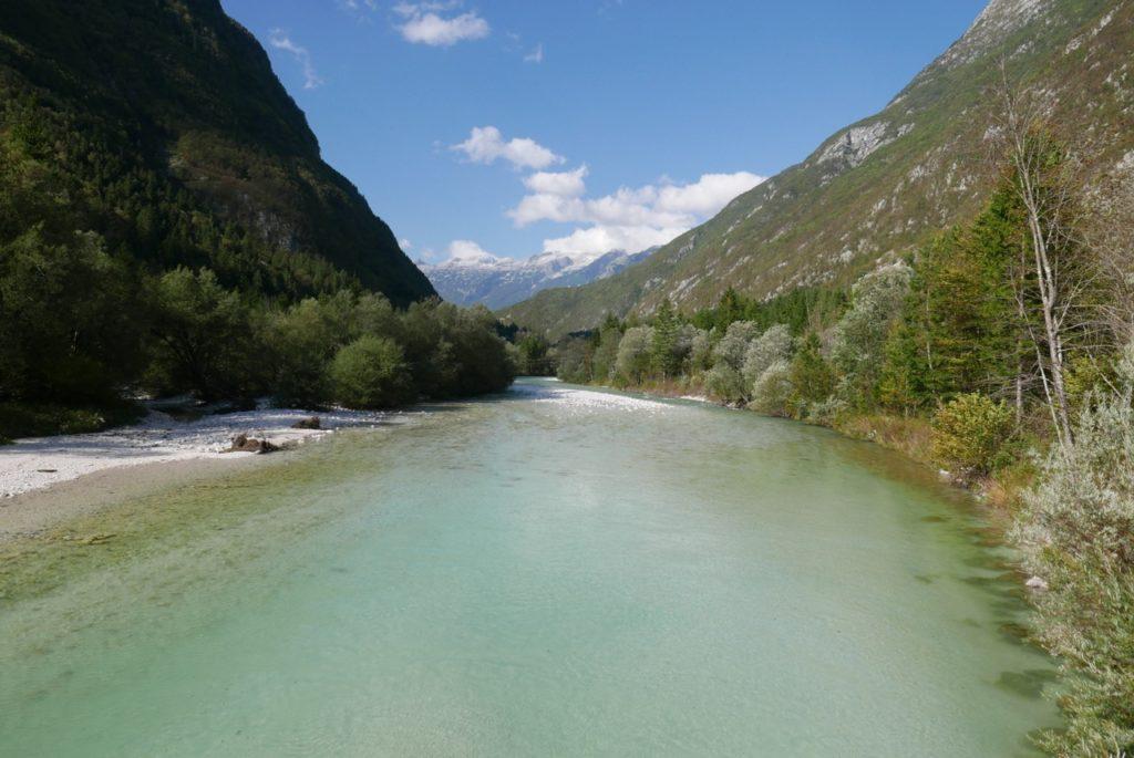 11-Rivière-Slovène-principale-20-km-des-sources